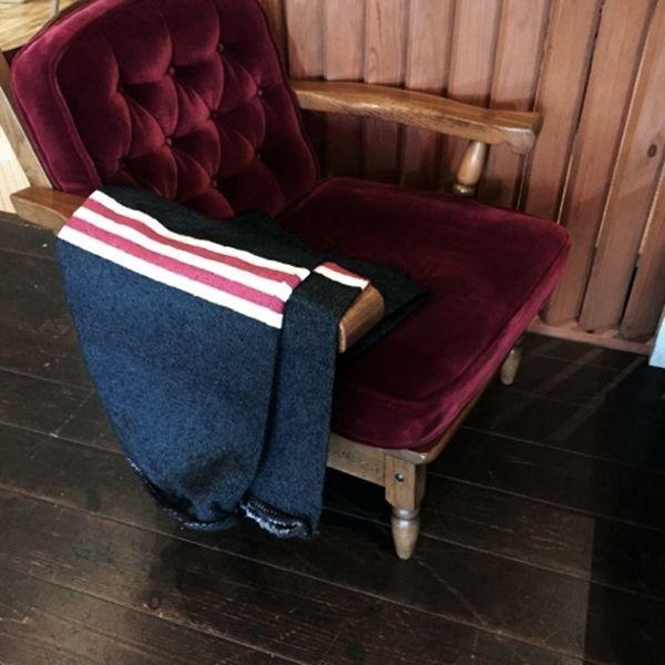 画像1: 【PUEBCO】Moving Blanket  (1)