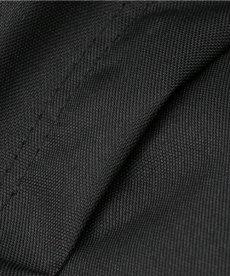画像5: 【CABIN ZERO/キャビンゼロ】トラベルバックパック CABIN BAG(ブラック/28L) (5)