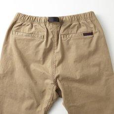 画像13: 【Gramicci/グラミチ】NewNarrow Pants/ニューナローパンツ(6color) (13)