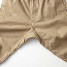 画像11: 【Gramicci/グラミチ】NewNarrow Pants/ニューナローパンツ(6color) (11)