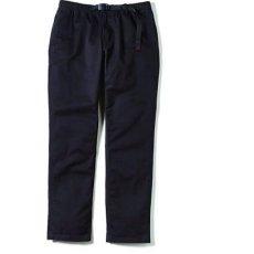 画像4: 【Gramicci/グラミチ】NewNarrow Pants/ニューナローパンツ(6color) (4)