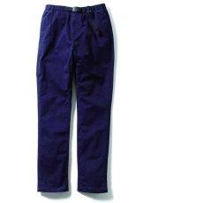画像3: 【Gramicci/グラミチ】NewNarrow Pants/ニューナローパンツ(6color) (3)