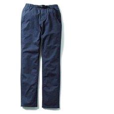 画像6: 【Gramicci/グラミチ】NewNarrow Pants/ニューナローパンツ(6color) (6)