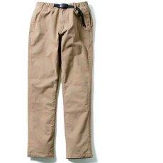 画像5: 【Gramicci/グラミチ】NewNarrow Pants/ニューナローパンツ(6color) (5)