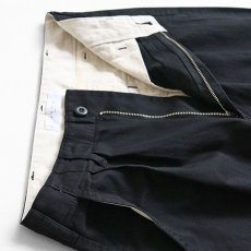 画像6: 【SETTO】WIDE TUCK PANTS (2color) (6)
