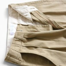 画像11: 【SETTO】WIDE TUCK PANTS (2color) (11)