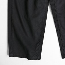 画像7: 【SETTO】WIDE TUCK PANTS (2color) (7)