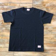 画像12: 【BIGMIKE/ビッグマイク】USAコットン 7.2オンス ヘビーウェイト 無地Tシャツ(5colors) (12)