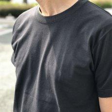 画像14: 【BIGMIKE/ビッグマイク】USAコットン 7.2オンス ヘビーウェイト 無地Tシャツ(5colors) (14)