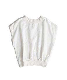 画像2: 【SETTO/セット】MOMONGA-Tshirt (3color) (2)