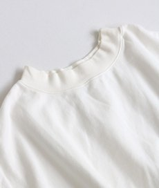 画像5: 【SETTO/セット】MOMONGA-Tshirt (3color) (5)