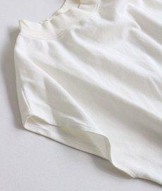 画像7: 【SETTO/セット】MOMONGA-Tshirt (3color) (7)