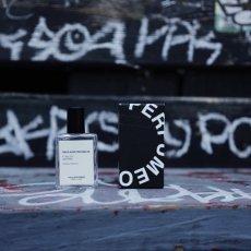 """画像2: 【THE FLAVOR DESIGEN】 PERFUME OIL""""Jazz Step"""" (2)"""