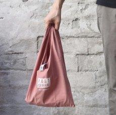 画像6: 【POST GENERAL】CONVENI BAG /コンビニバッグ (6)