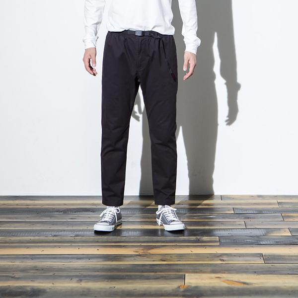 画像1: 【Gramicci/グラミチ】NN-PANTS TIGHT FIT NNパンツタイトフィット(6color) (1)