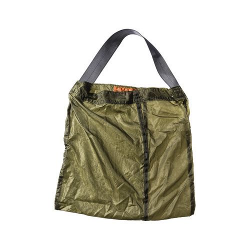 画像1: 【PUEBCO】VINTAGE PARACHUTE LIGHT BAG (1)