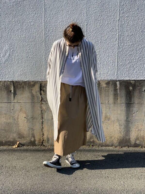 画像1: ※STYLE SAMPLE Women's style  (1)