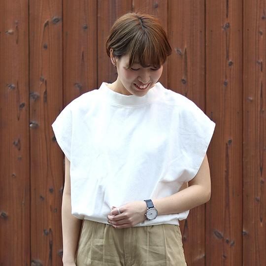 画像1: 【SETTO/セット】MOMONGA-Tshirt (3color) (1)